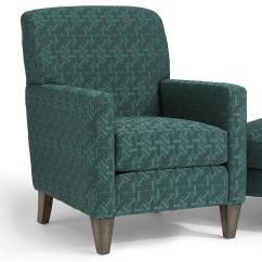 Swivel Chair Nebraska Furniture Mart Toddler Desk And Flexsteel Accents 0410 10 Cute Dunk Bright