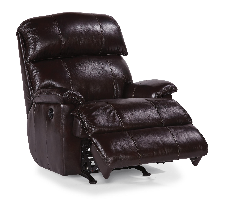 best chairs geneva glider weight limit office max chair flexsteel accents swivel recliner mueller