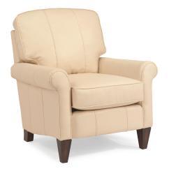 Harvard Chair For Sale Dining Covers Nz Flexsteel Accents Belfort Furniture