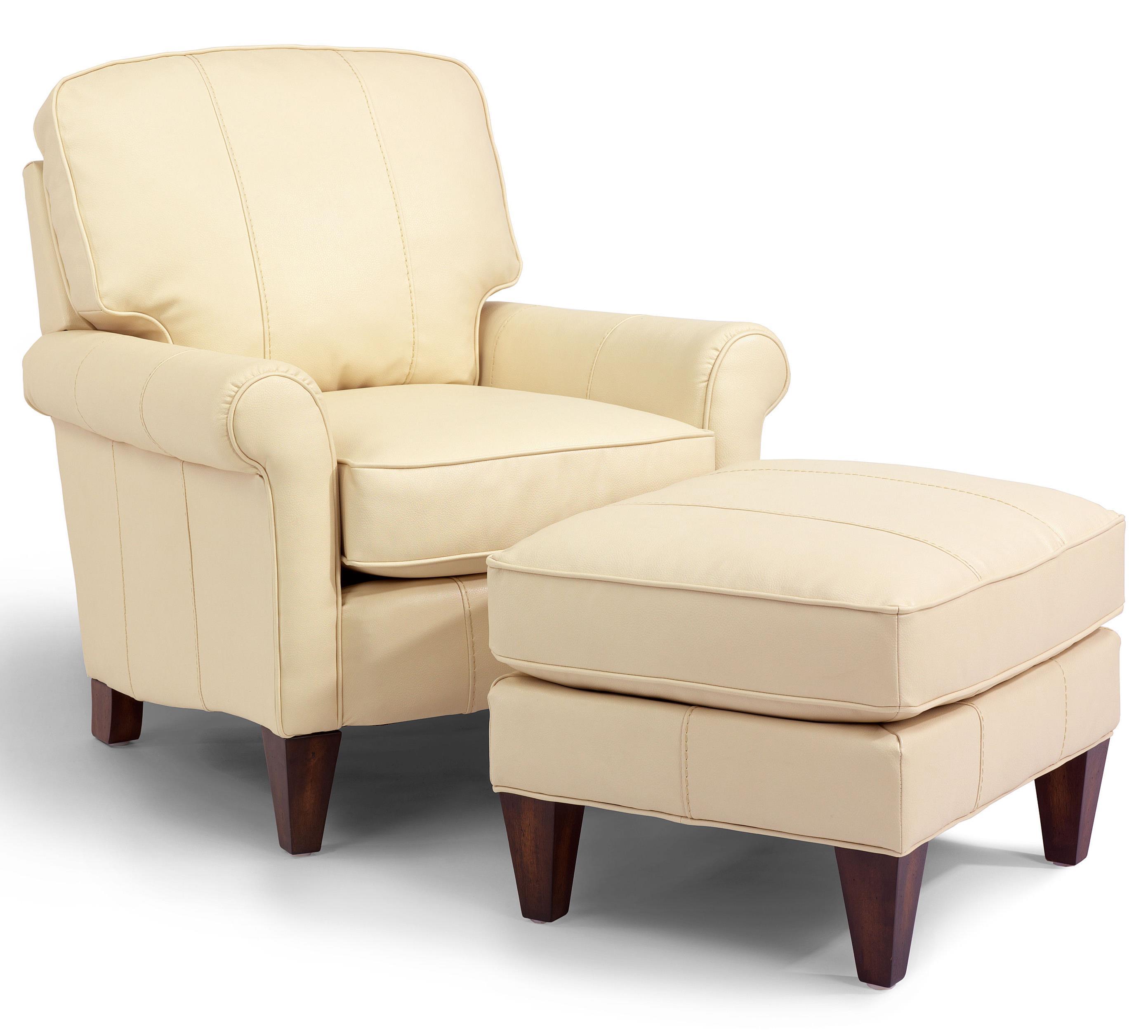 harvard chair for sale recliner accent chairs flexsteel accents belfort furniture
