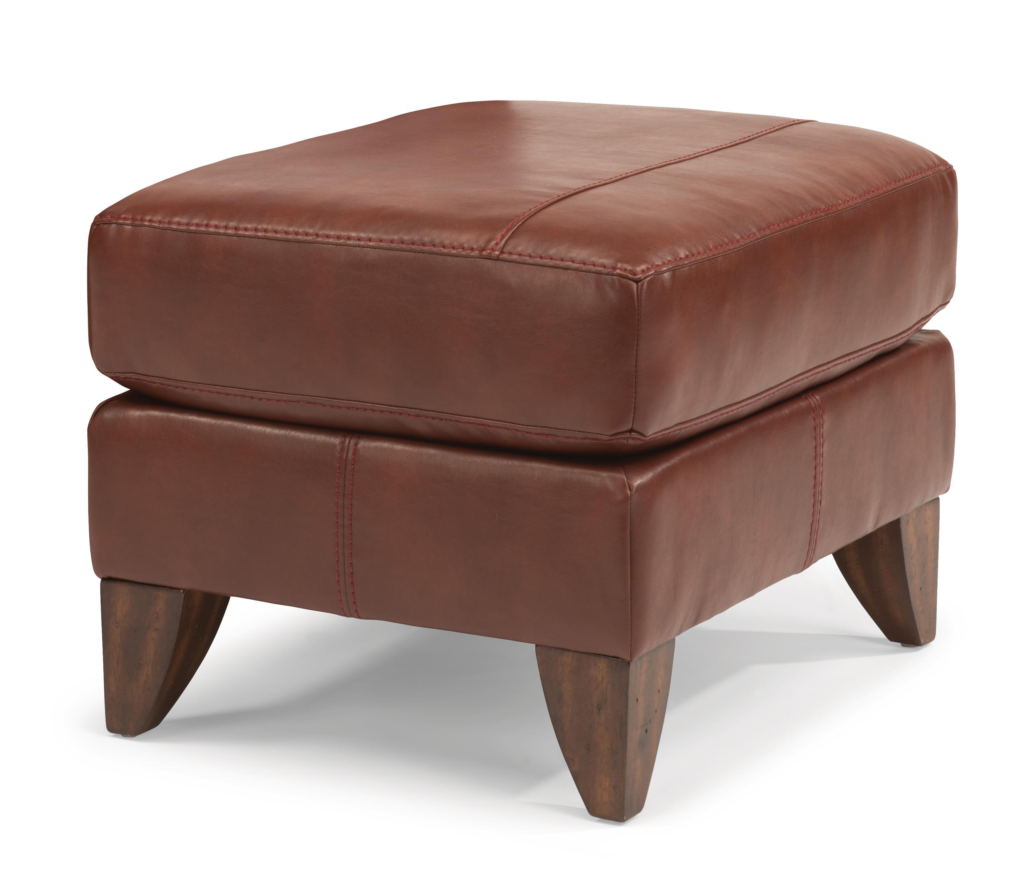 best chairs geneva glider weight limit stool chair with storage flexsteel accents jupiter upholstered ottoman olinde 39s