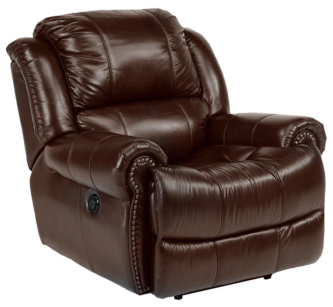flexsteel capitol double reclining sofa super fire latitudes 1311 50p power recliner