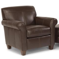 Flexsteel Chair Prices Bouncy Saucer Dana B3990 10 Upholstered Pilgrim