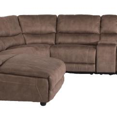 72 Inch Sofa With Chaise Omnia Leather Albany Flexsteel Latitudes Delia Six Piece Power Reclining