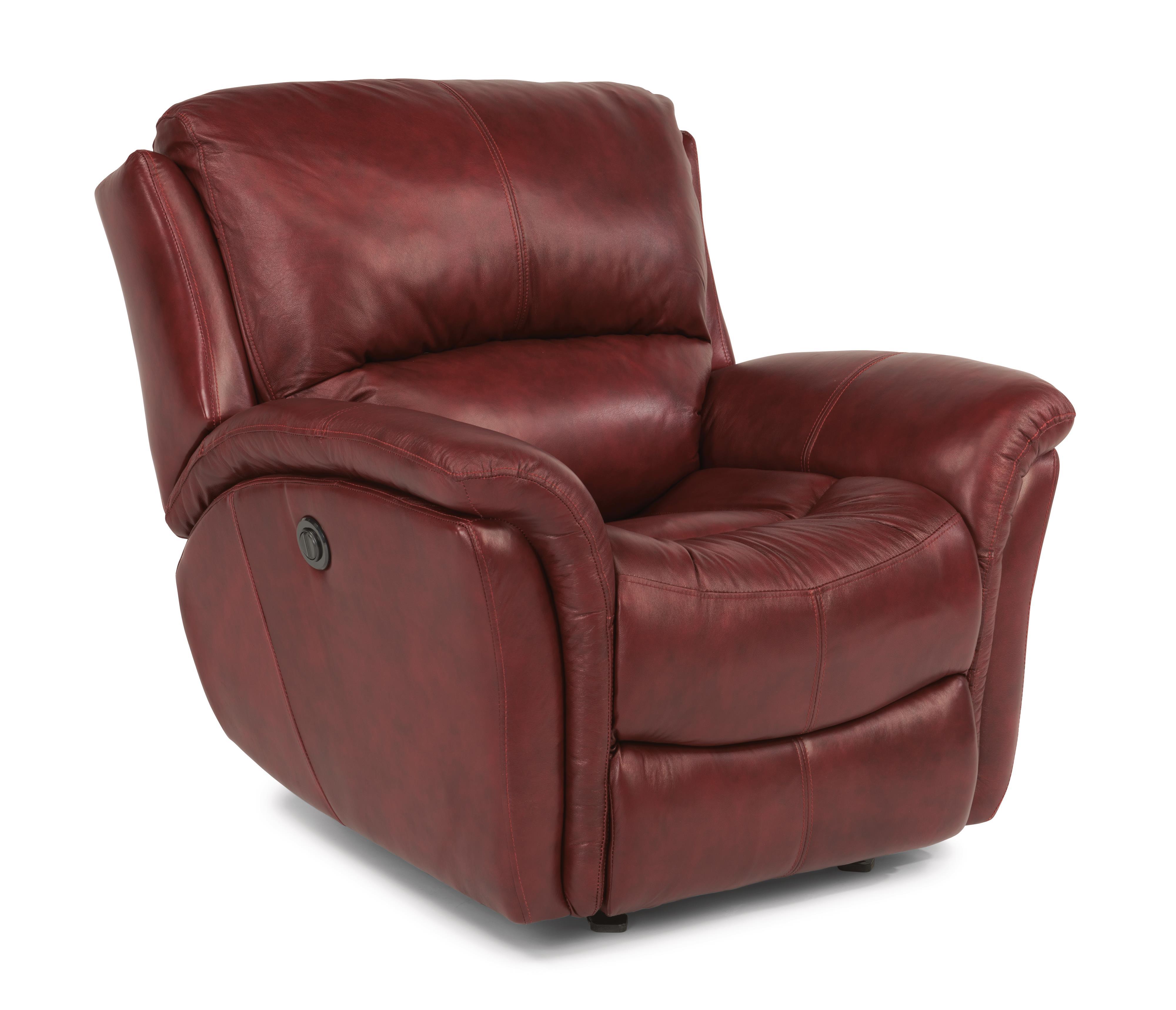 best chairs geneva glider weight limit outdoor flexsteel latitudes dominique casual recliner