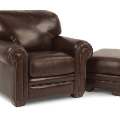 Flexsteel Chair Prices Hanging Gumtree Brisbane Harrison Upholstered And Ottoman Conlin