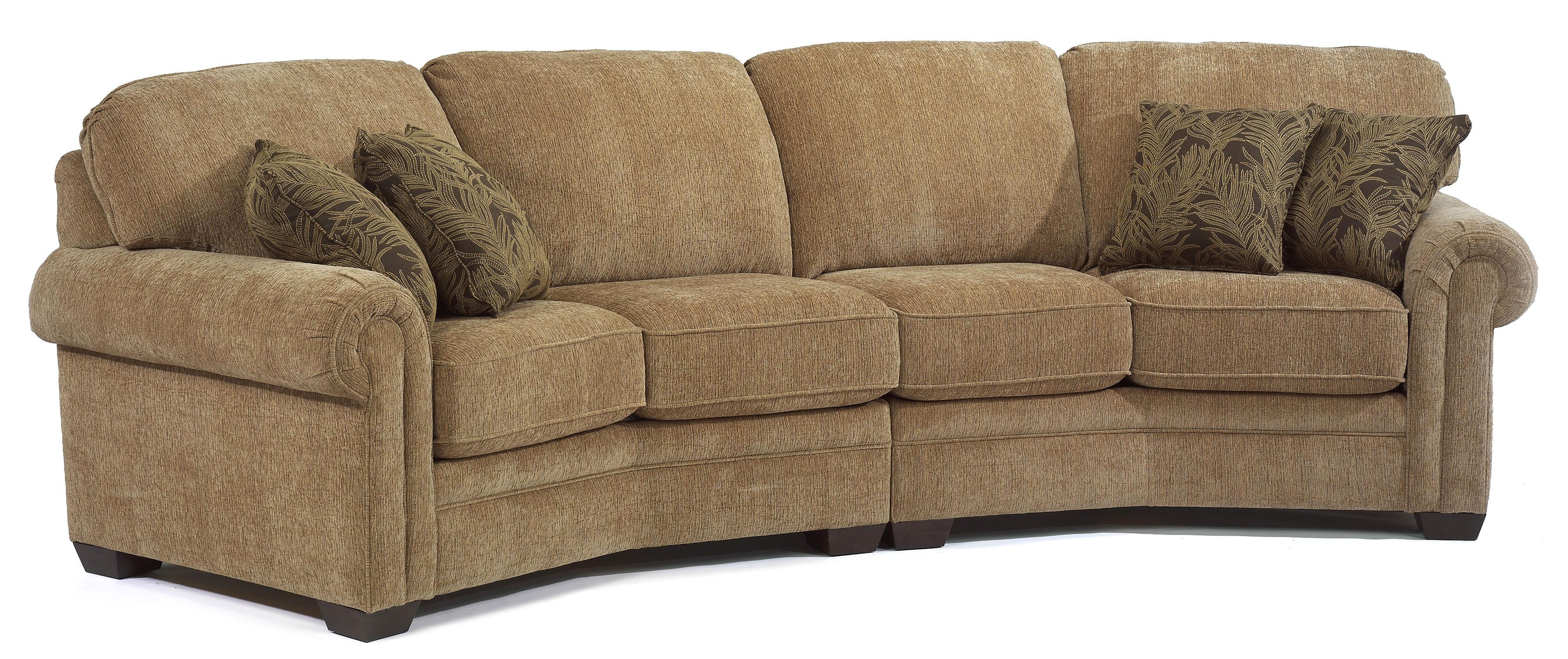 conversation sofas reviews seahorse folding sofa bed singapore nashville franklin