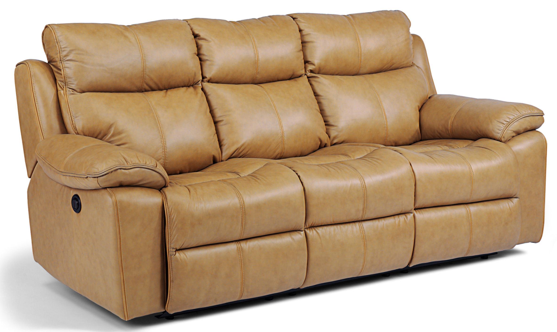 flexsteel julio reclining sofa arm styles  roselawnlutheran