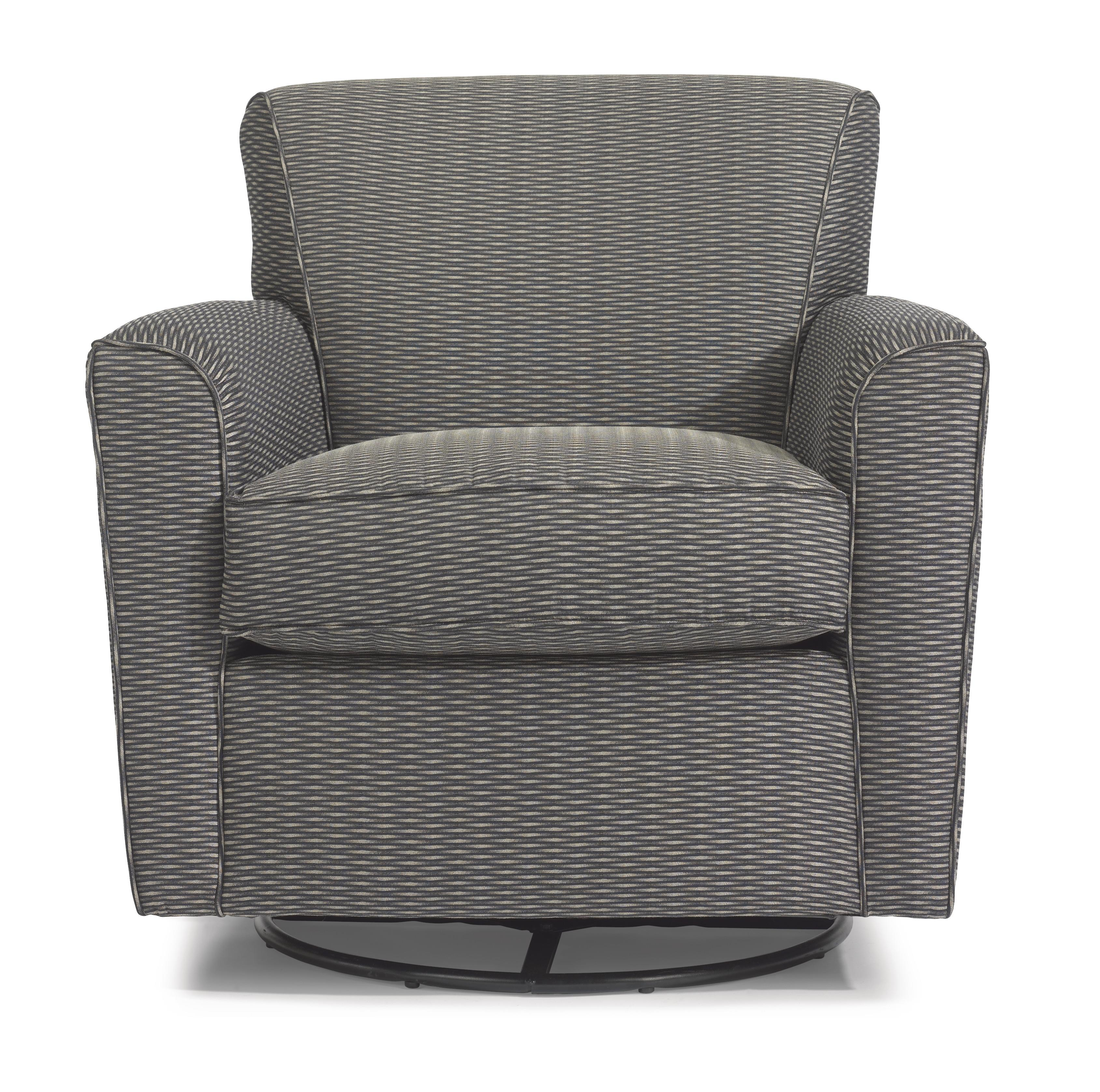 sofa mart lakewood bls dark grey set flexsteel kingman rocking swivel gliding chair