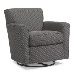 Sofa Mart Lakewood Professional Cleaners In Hyderabad Flexsteel Kingman Rocking Swivel Gliding Chair