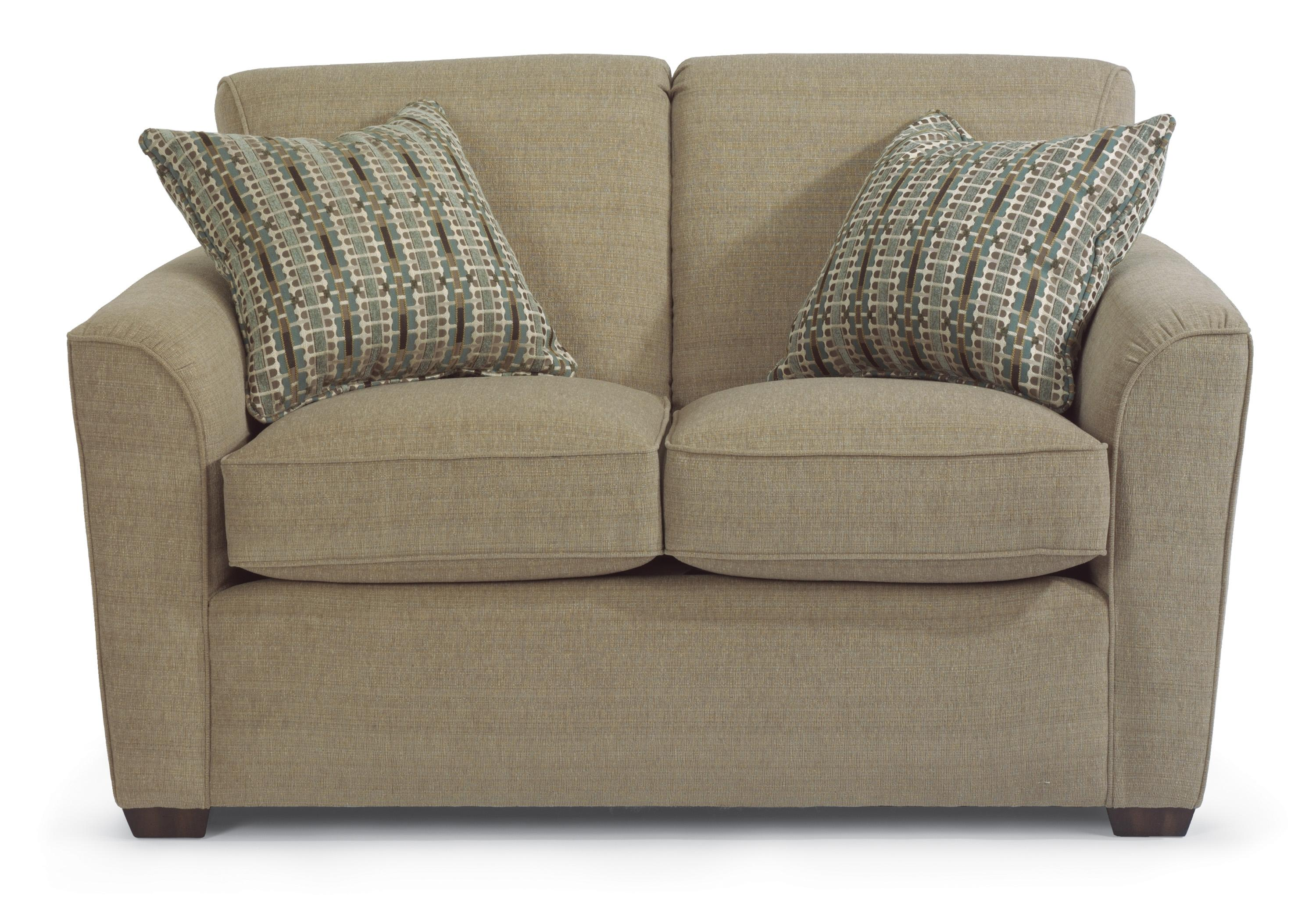 sofa mart lakewood sectional sales near me flexsteel love seat with flair tapered arms