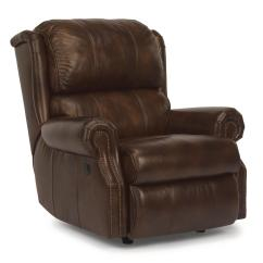 Flexsteel Chair Prices Cheap Dining Room Table And Chairs Latitudes Comfort Zone Traditional Recliner W