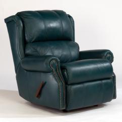 Zone Swivel Chair Folding Chairs Storage Bags Flexsteel Latitudes Comfort Rocking Recliner