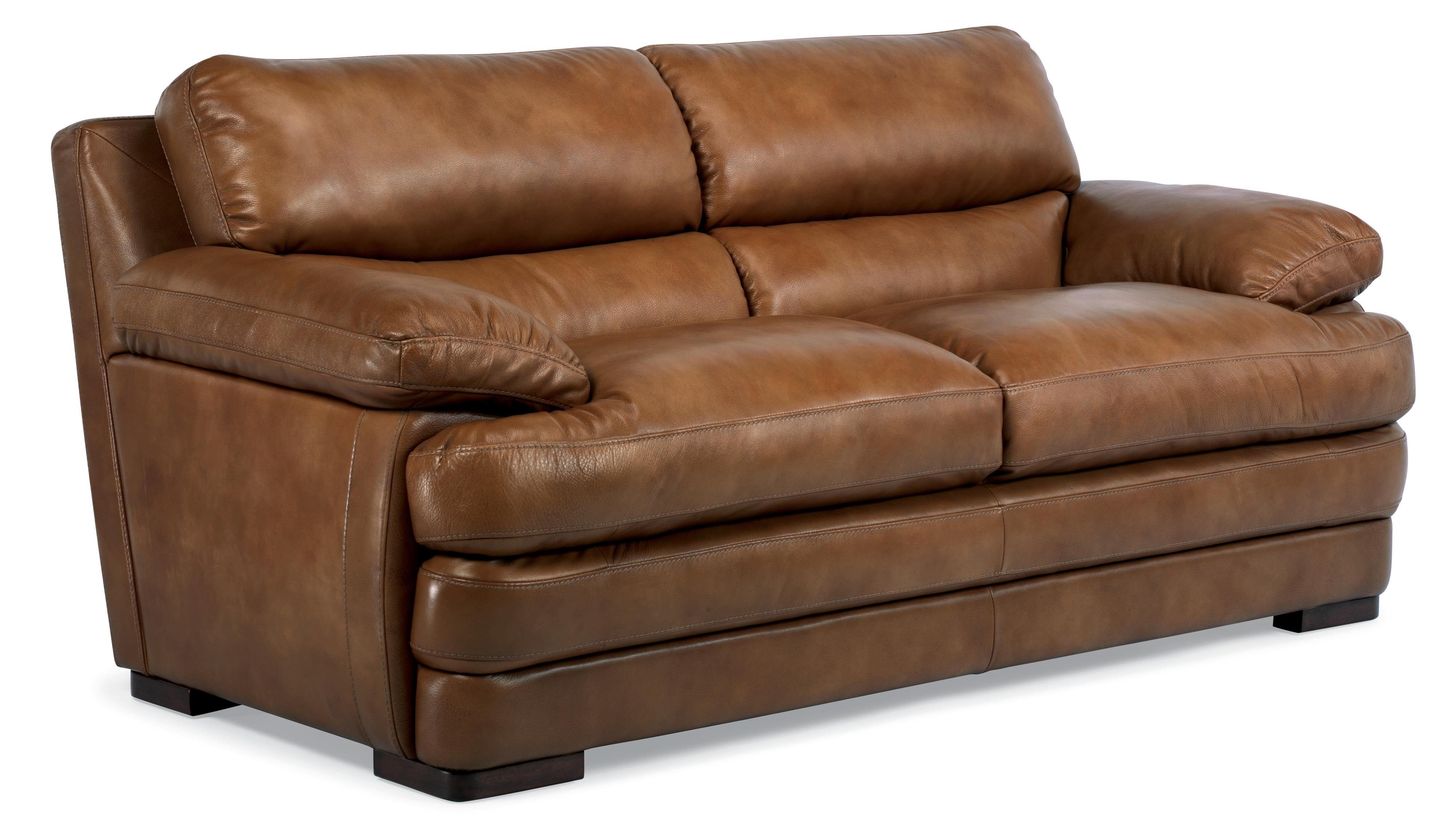 flexsteel leather sofa price how to fix a sagging latitudes dylan two cushion