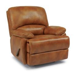 Flexsteel Chair Prices Side Tables Grandview Sofa Fenton Home