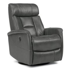 Glider Recliner Chair Chairs And Table Rentals Flexsteel Latitudes Go Anywhere Recliners Hart King Size