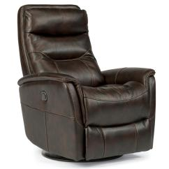 Glider Recliner Chair Covers For Recliners Uk Flexsteel Latitudes Go Anywhere Alden Queen Size