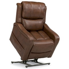 How To Lift A Chair With One Hand Abbyson Living Rocking Flexsteel Latitudes Chairs Bailey Three Way Power
