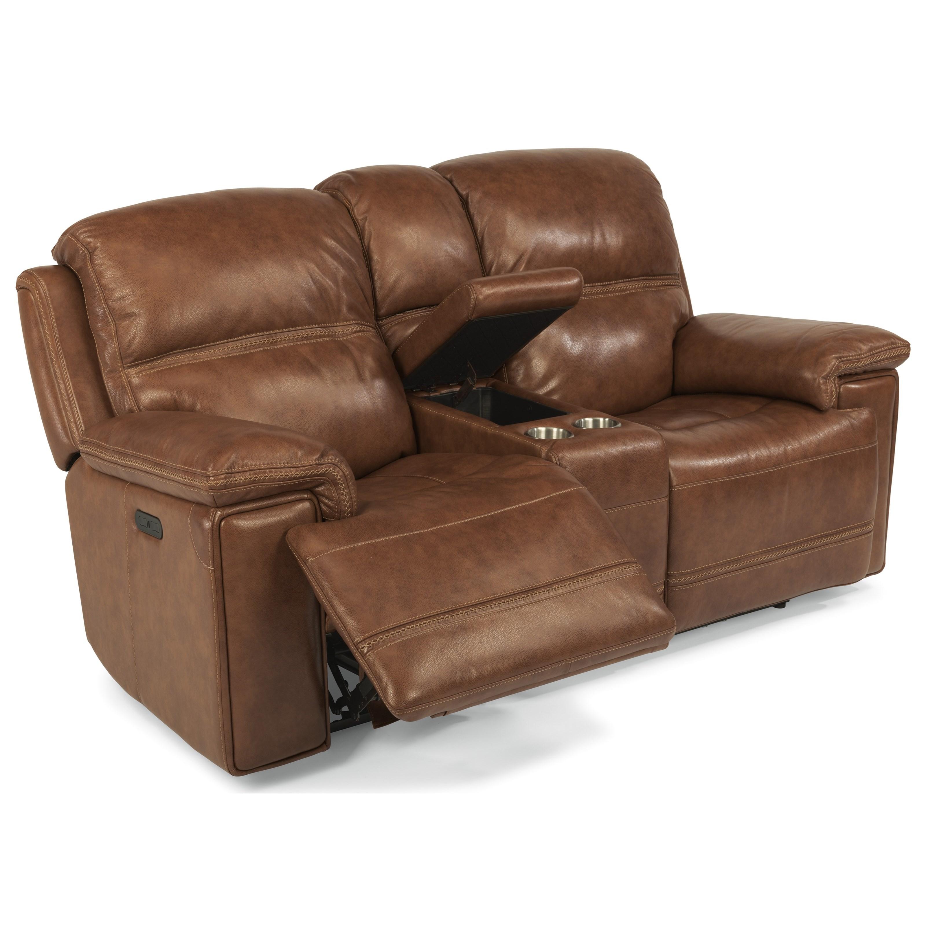 flexsteel sofa sets mattress warehouse in columbus georgia latitudes fenwick power reclining loveseat with