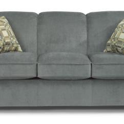 Quality Queen Sleeper Sofa Cheap Sets In Mumbai Flexsteel Main Street Rolled Arm