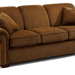 Navasota Queen Sofa Sleeper Reviews Red Leather Sale Awesome Home