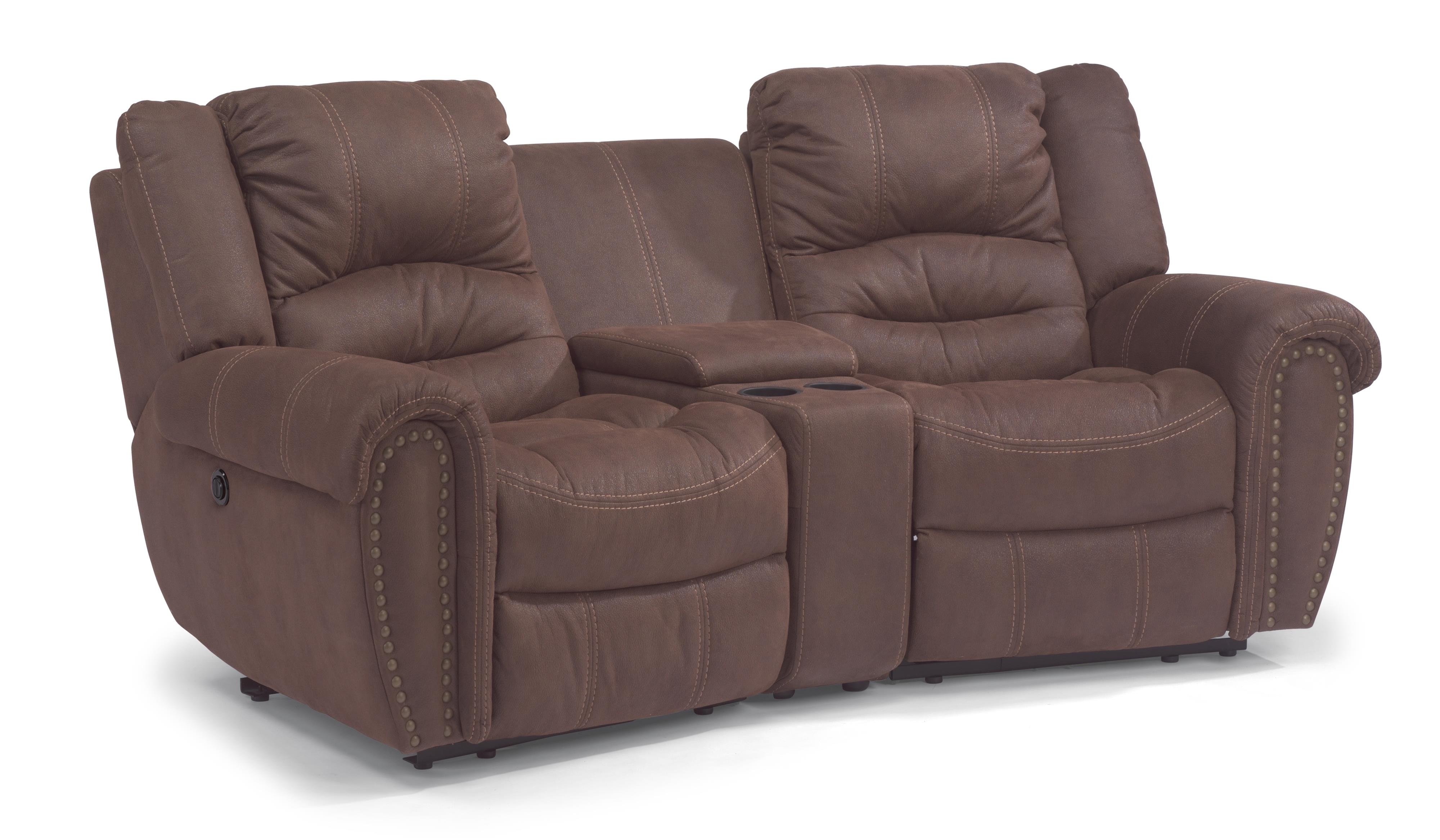 3 pc sectional sofa with recliners creative and unusual designs flexsteel latitudes new town three power piece reclining