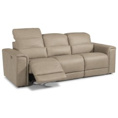 Flexsteel Reclining Sofa Warranty Marks And Spencer Nantucket Reviews Latitudes Omega Casual With
