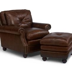 Flexsteel Leather Sofa Color Repair How To Build A Sectional From Scratch Albany Ny Baci Living Room