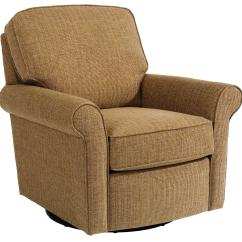 Flexsteel Chair Prices Folding Upgrade Swivel Glider Collection Transitional Parkway