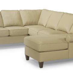 Flexsteel Sectional Sofas Getting Rid Of Bed Bugs In A Sofa Westside Furniture Largest