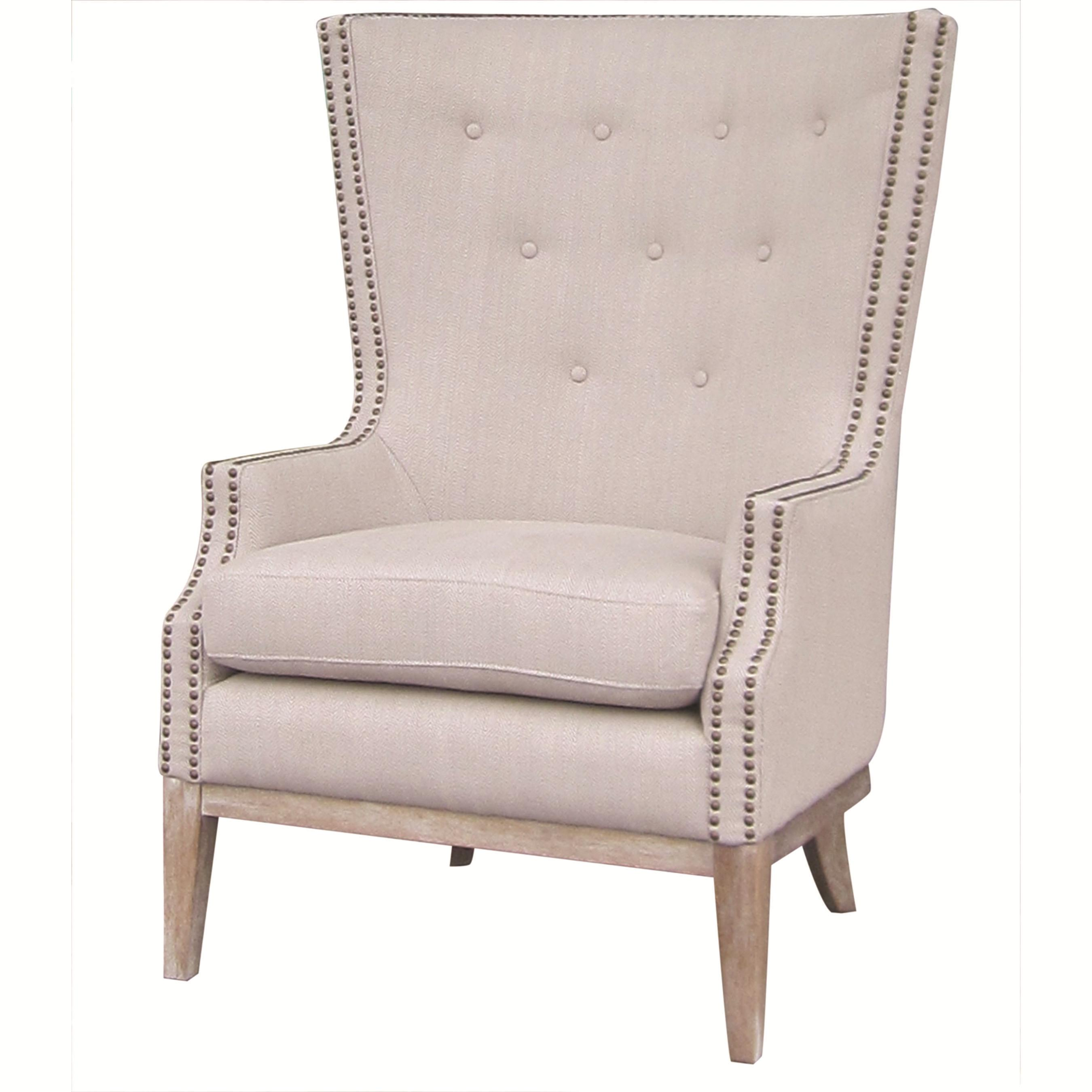 four chairs furniture kmart dining nz hands kensington lillian occasional chair with button