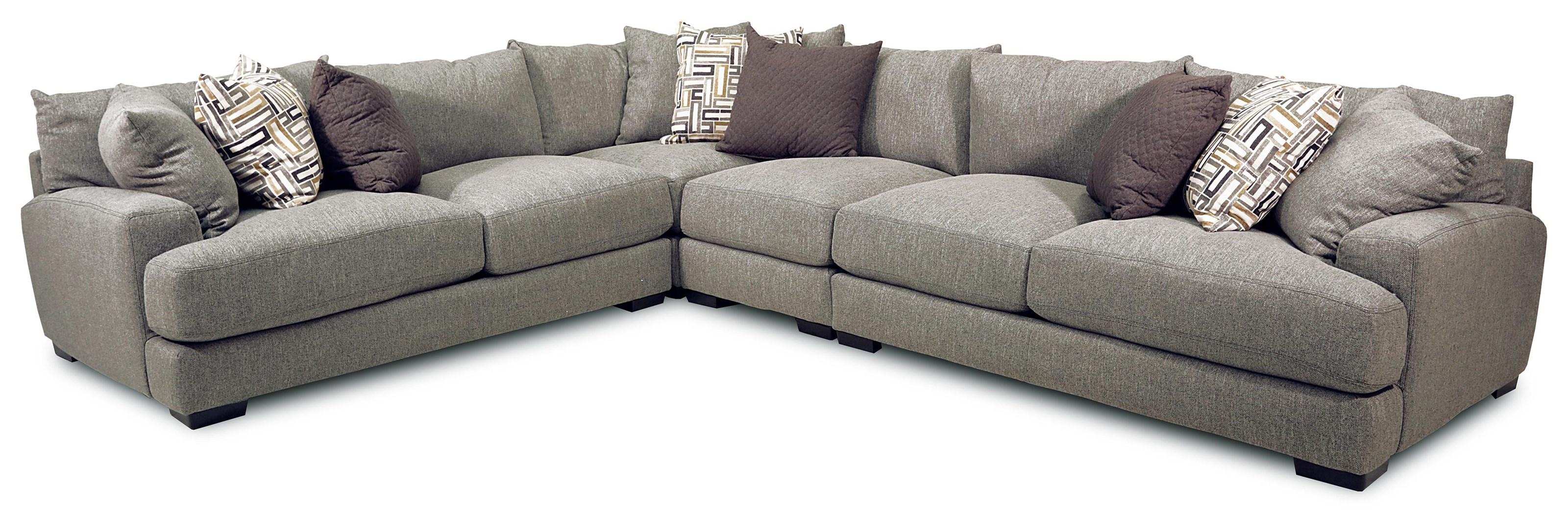 slumberland com sofas wesley hall sumter sofa franklin 4 pc sectional review home co