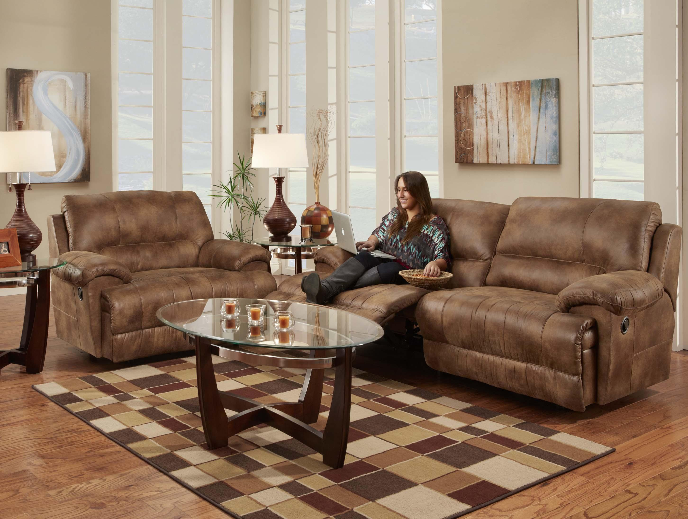 craftmaster chair and a half extra wide rocking franklin caswell recliner with casual