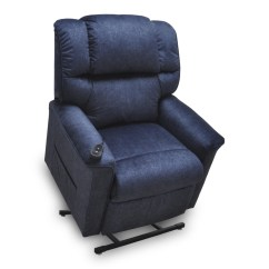 Power Chair Lift Stokke High Cushion Install Franklin And Recliners 485 1614 15 Oscar