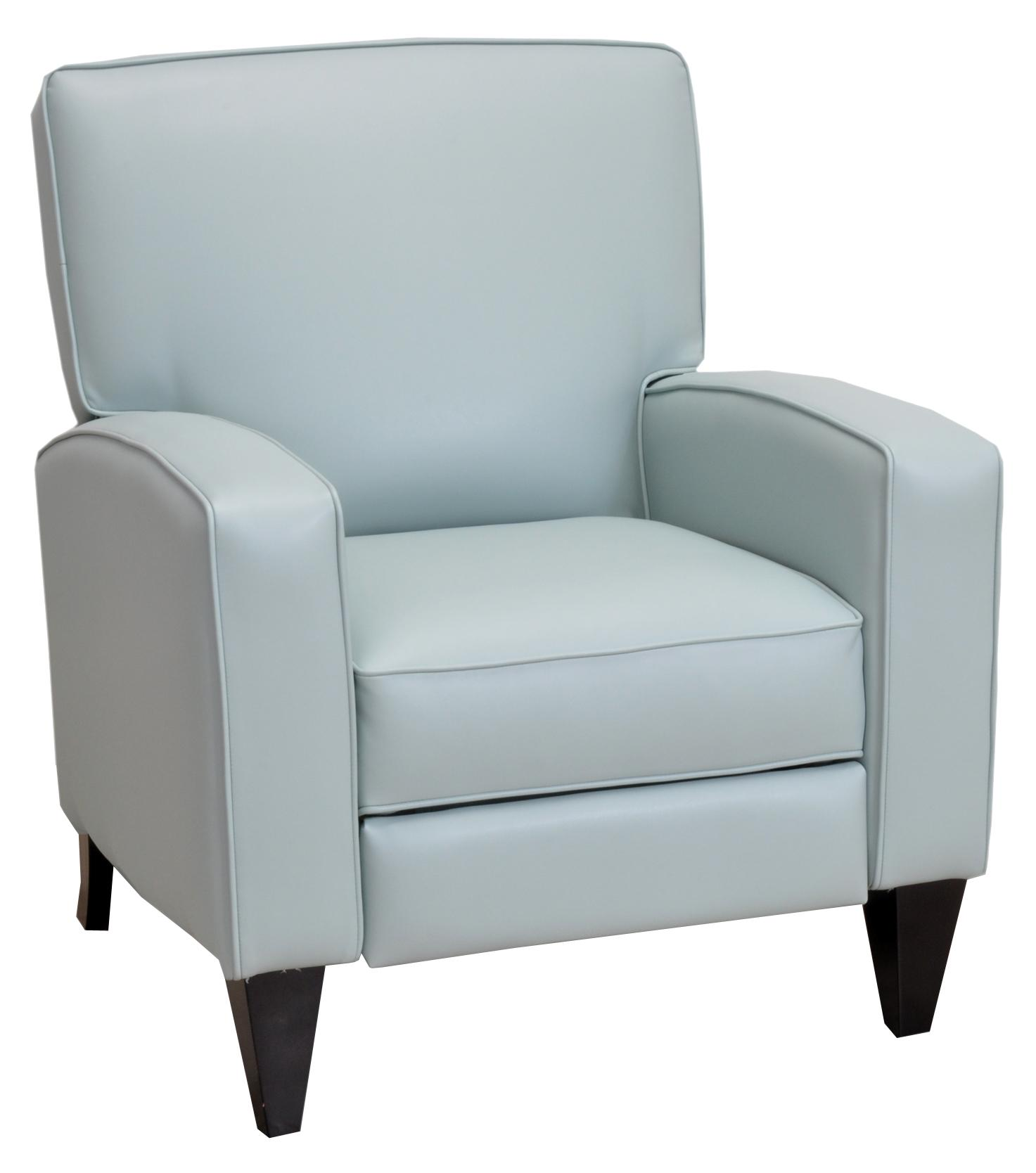 Push Back Chair Lucy Push Back Chair In Casual And Contemporary Style