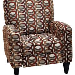 Push Back Chair Zero Gravity Recliner Garden Franklin Recliners 526 8243 15 Lucy