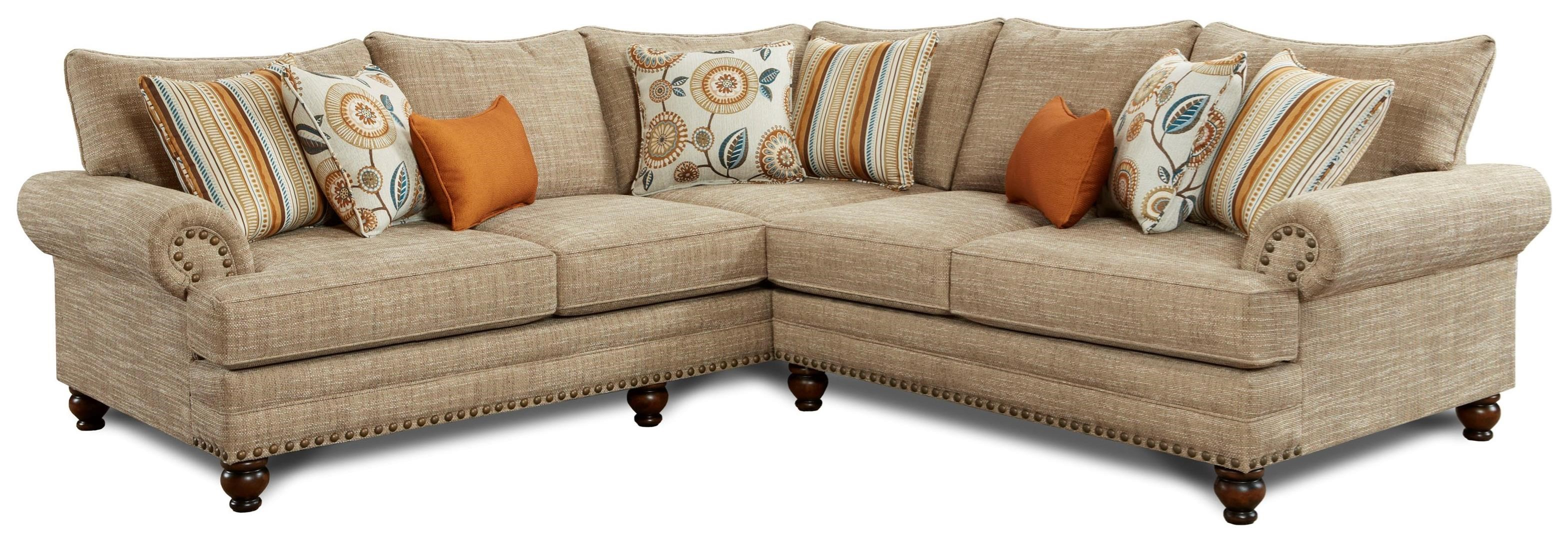 oatmeal sofa set what to do with old cover fiera ashley furniture home thesofa