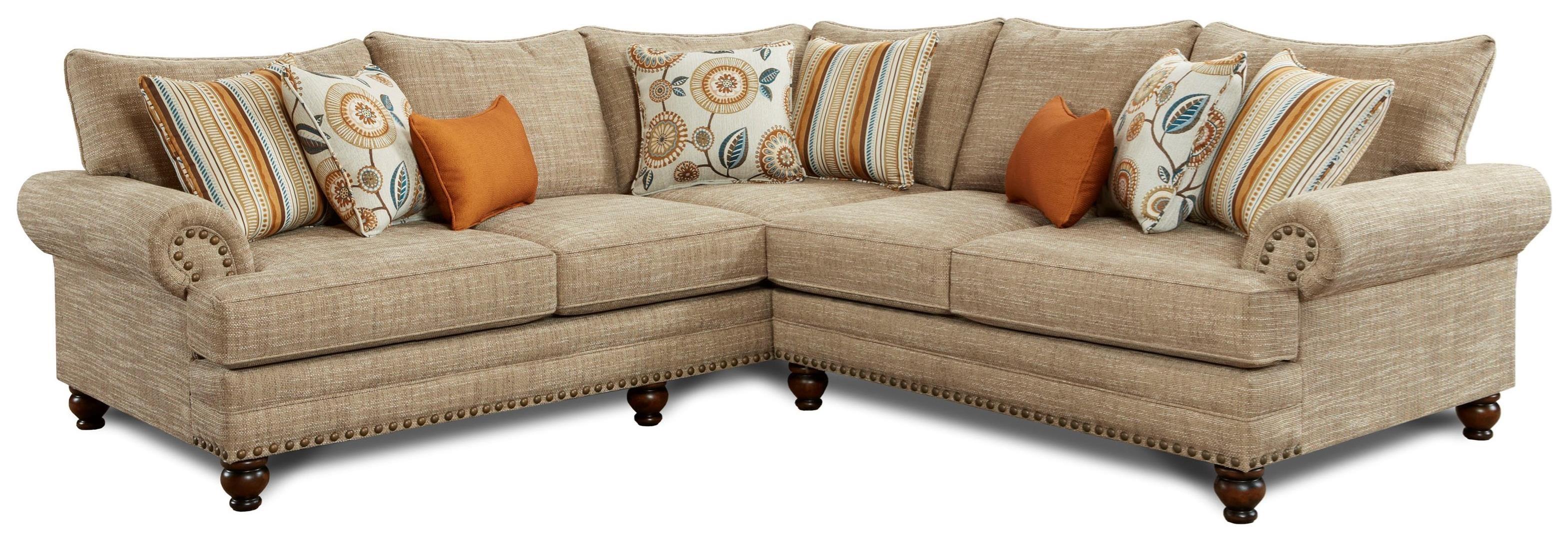 oatmeal sofa set in sm philippines fiera ashley furniture home thesofa