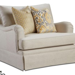 Best Chair After Spinal Surgery Shower Chairs Traditional Skirted Sofas Taraba Home Review