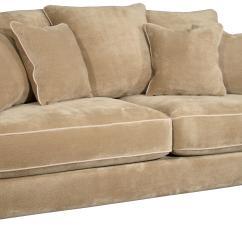 Fairmont Cooper Sofa Teal Bed Designs D3687 03 Minx Mocha Stationary