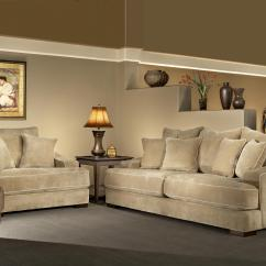 Fairmont Cooper Sofa Bed Frame Parts Designs Minx Mocha Stationary With