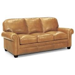 Sofa Set Dealer In Pune City Grey Designs Hancock And Moore 9840 Design Interiors