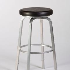 Backless Chair Height Stool Ergonomic Karachi Hillsdale Bar Stools Neeman Counter