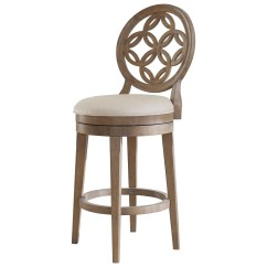 Swivel Bar Chairs Purple Bedroom Chair Hillsdale Wood Stools 5851 827 Counter Height Stool