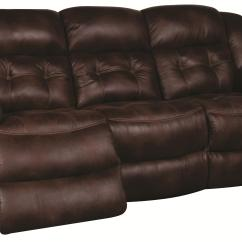 Plush Archer Sofa Bed Price Scs Leather Sofas And Chairs Elijah Power Reclining Morris Home