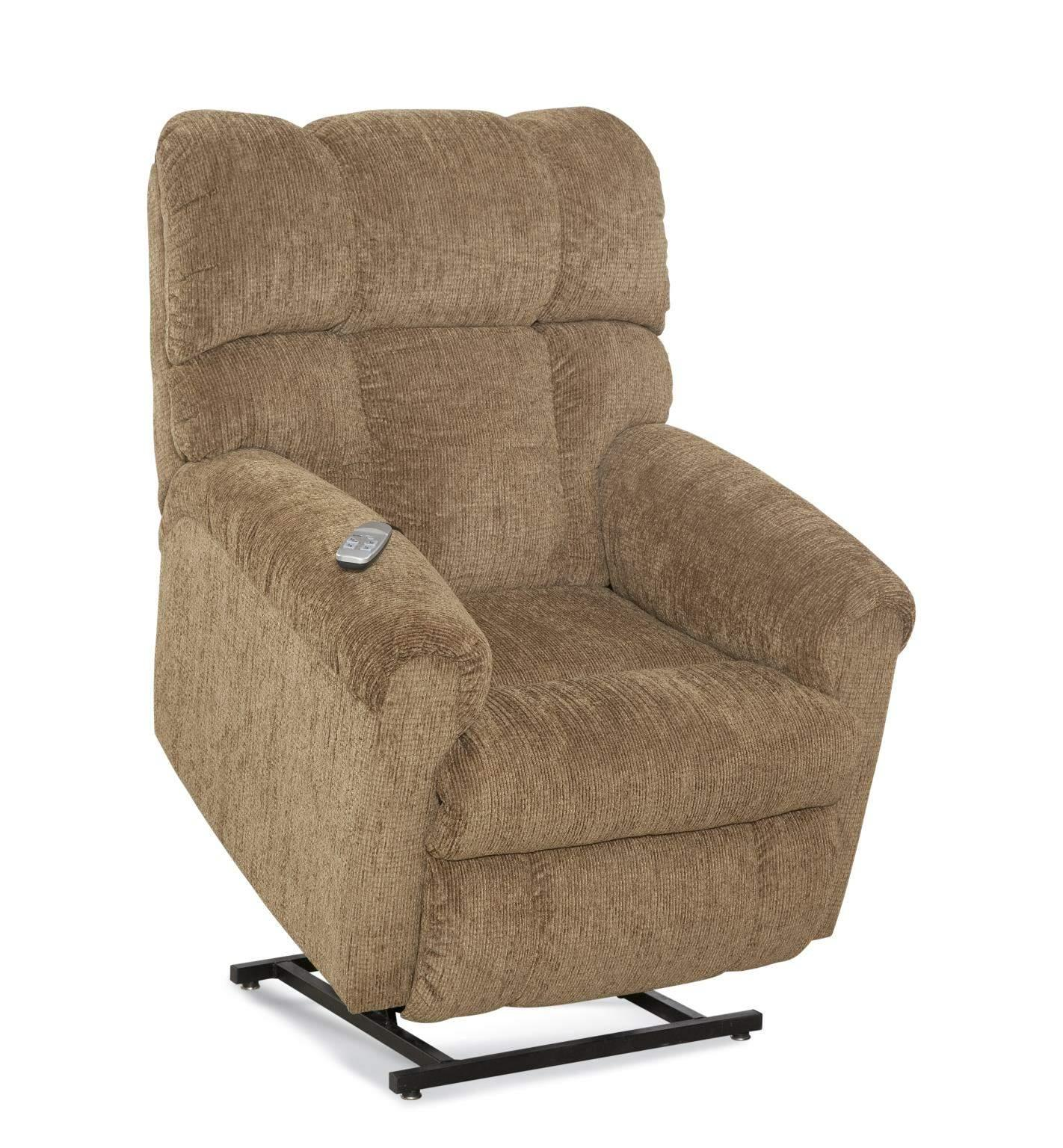 lift chair walgreens evenflo modern high homestretch chairs homs 134 55 16 norton toast