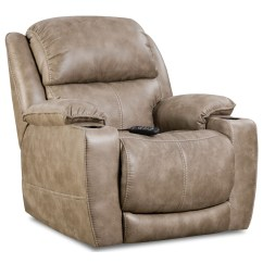 Theater Recliner Chairs Hawaiian Sun Starship Casual Home With Cup Holders