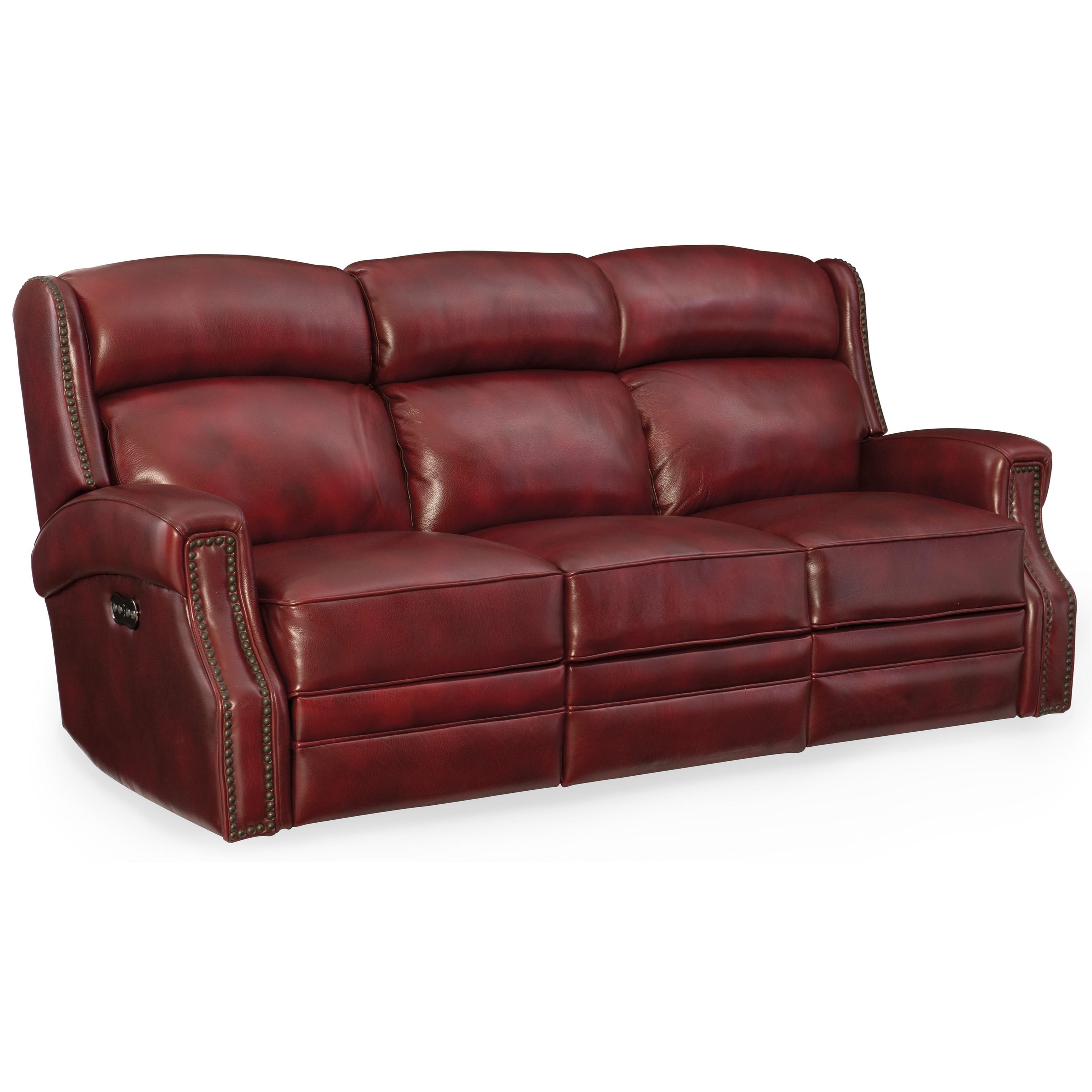 motion sofas designer sofa beds uk hamilton home carlisle power with