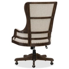 American Furniture Chairs Lexor Spa Chair Hooker Life Roslyn County