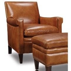 Recliner Club Chair Swivel Uk Gumtree Hooker Furniture Chairs Morrison Belfort